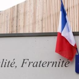 Vœu en défense de l'école publique et laïque à Bagnolet