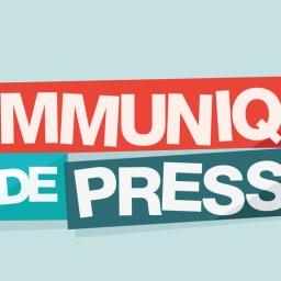 Suite Communiqué de presse ville de Bagnolet