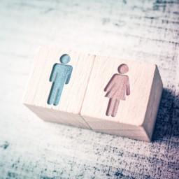 A propos de l'égalité entre les femmes et les hommes à Bagnolet
