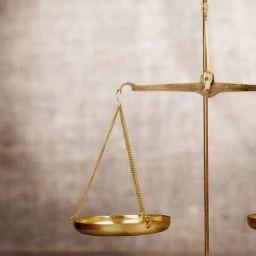Plainte en diffamation : Tony Di Martino débouté