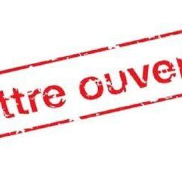 Lettre ouverte à Tony Di Martino à propos du contentieux entre la ville de Bagnolet et Madame Meryem Zouggar