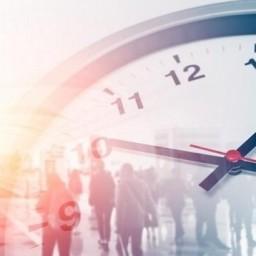 Augmentation du temps de travail des agents : intervention de Mohamed Djennane
