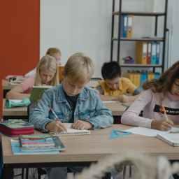Rentrée scolaire : des purificateurs d'air dans les écoles de Bagnolet ?